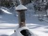 fontana-carestiato
