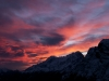 tramonto-invernale-carestiato13
