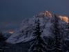 tramonto-invernale-carestiato5