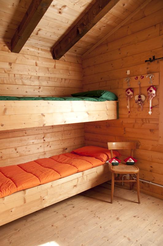 posti-letto-dolomiti